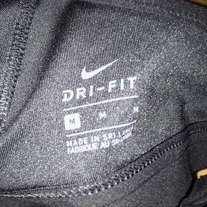 Nike Intimates & Sleepwear - Nike Indy Sports Bra